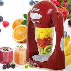 Bgood Multi-Functional Smoothie Maker Blender Juic