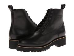 DSQUARED2 Runway Max Ankle Boot