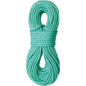 Sterling Fusion Ion R Standard Climbing Rope - 9.4