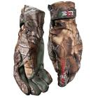 Core4Element Men's Glove