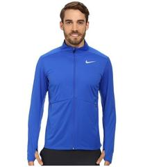 Nike Element Shield Full Zip