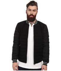 Diesel W-Photioso Jacket