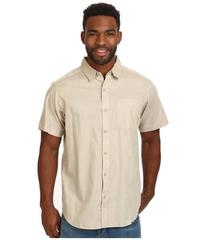 Columbia Thompson Hill™ Solid S/S Shirt