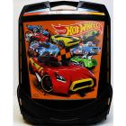 Hot Wheels 100 Car Case - Black
