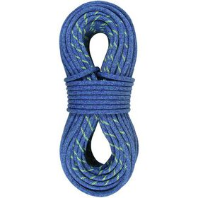Sterling Fusion Ion R Bi-Color Climbing Rope - 9.4