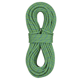 Sterling Evolution Helix Standard Climbing Rope -