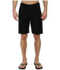 Hurley One & Only Chino Walkshort