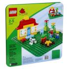 LEGO® DUPLO® My First Large Green Buildi