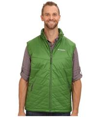 Columbia Mighty Light™ Vest - Extended