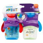 Philips Avent My 9 oz Natural Drinking Cup 12m+, 2