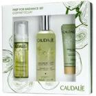Caudalie Prep for Radiance Set