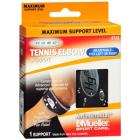 Tennis Elbow Support, Maximum Support, Model 6733,