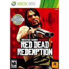 Pre-Owned Red Dead Redemption for Xbox 360