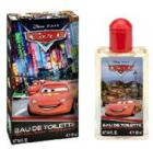 Cars 3.4 oz Spray for Kids by Disney