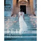 Fete: The Wedding Experience Book (Hardcover)