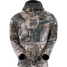 Sitka® Traverse Cold-Weather Hoodie