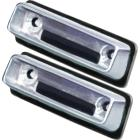 Taylor Die Cast Bow Sockets, Sold in Pairs