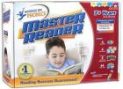 Hooked on Phonics Master Reader Deluxe Edition