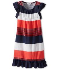 Splendid Littles Bayside Dress (Little Kids)