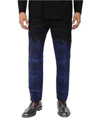 Vivienne Westwood Tartans & Diamonds Trouser