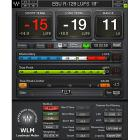 Waves WLM Plus Loudness Meter Native/TDM/SG Softwa