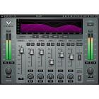 Waves Vitamin Sonic Enhancer Native/SG Software Do