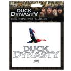 Duck Dynasty Decal, Flag