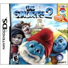 The Smurfs 2 for Nintendo DS with Exclusive TRU Fi