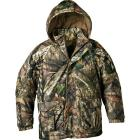Herter's® Youth Insulated Parka