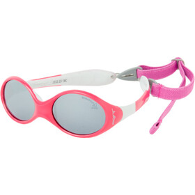 Julbo Looping 2 Spectron 4 Baby Sunglasses - Toddl