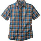 The North Face® Baddeley Short-Sleeve Shirt