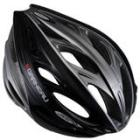 Louis Garneau Exo-Nerv Road Helmet - Exclusive