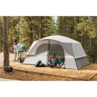 Eagle's Camp 14-ft. x 10-ft. Cabin Tent – 10