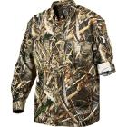 Drake Waterfowl Men's EST Wingshooter's L