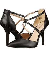 Nine West Blonkhina