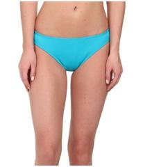 Tommy Bahama Pearl Hipster