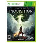 Dragon Age Inquisition for Xbox 360