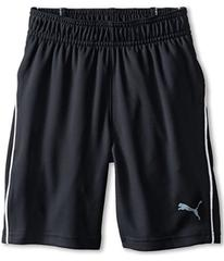 Puma Pure Core Shorts (Little Kids)