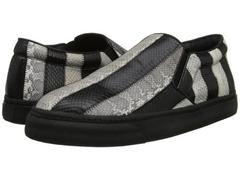 CoSTUME NATIONAL Slip on Sneaker