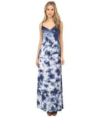 C&C California Crystal Wash Maxi