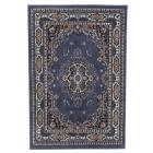Home Dynamix Premium Country Blue Area Rug