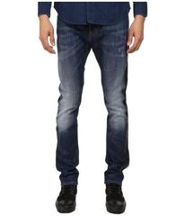 Vivienne Westwood Anglomania Rock-N-Roll Jean in E
