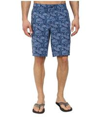Patagonia Stretch Terre Planing Cargo Short