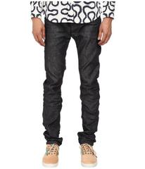 Vivienne Westwood Anglomania Low Crotch Jean in Co