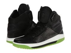 DSQUARED2 Satellite High Top Sneaker