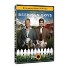 Fabulous Beekman Boys: Season 1 DVD