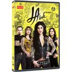 LA Ink: Season 2 DVD