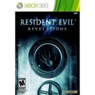Pre-Owned Resident Evil Revelation for Xbox 360