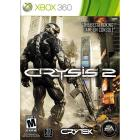 Pre-Owned Crysis 2 for Xbox 360
