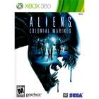 Pre-Owned Aliens Colonial Marines for Xbox 360